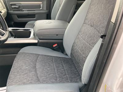 2018 Ram 1500 Crew Cab 4x4, Pickup #D210578A - photo 24