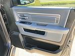 2018 Ram 1500 Quad Cab 4x4, Pickup #D210585A - photo 12