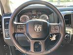 2018 Ram 1500 Quad Cab 4x4, Pickup #D210585A - photo 26