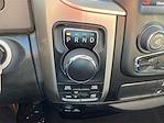 2018 Ram 1500 Quad Cab 4x4, Pickup #D210585A - photo 30