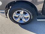 2018 Ram 1500 Quad Cab 4x4, Pickup #D210585A - photo 34