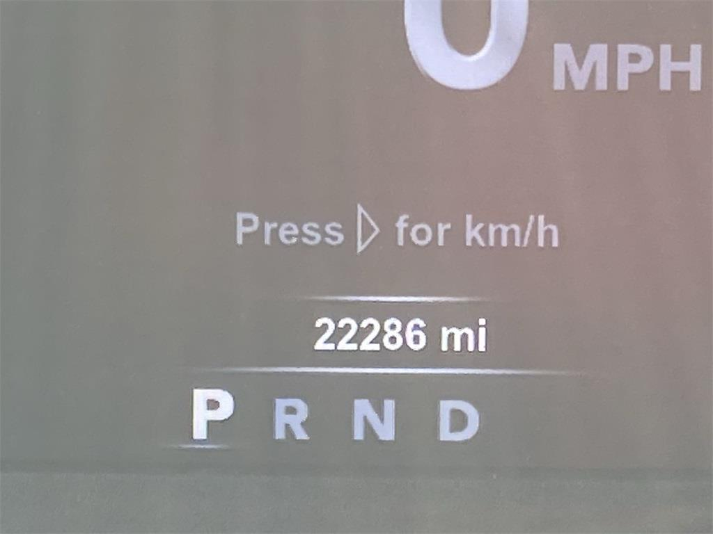 2018 Ram 1500 Quad Cab 4x4, Pickup #D210592A - photo 34