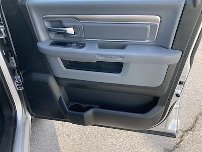 2018 Ram 1500 Quad Cab 4x4, Pickup #D210592A - photo 14