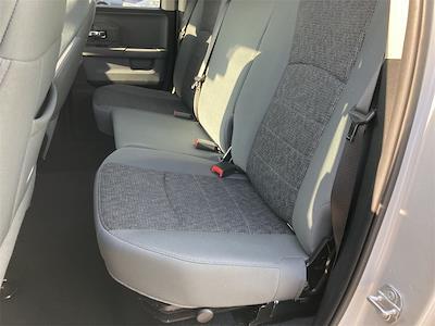 2018 Ram 1500 Quad Cab 4x4, Pickup #D210592A - photo 21