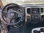 2018 Ram 1500 Quad Cab 4x4, Pickup #D210592A - photo 27