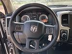 2018 Ram 1500 Quad Cab 4x4, Pickup #D210592A - photo 28