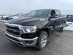 2021 Ram 1500 Crew Cab 4x4, Pickup #D210598 - photo 3