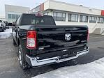 2021 Ram 1500 Crew Cab 4x4, Pickup #D210598 - photo 4