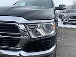 2021 Ram 1500 Crew Cab 4x4, Pickup #D210598 - photo 6