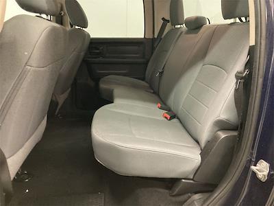 2018 Ram 1500 Crew Cab 4x4, Pickup #D210600A - photo 22