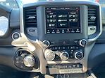 2021 Ram 1500 Crew Cab 4x4, Pickup #D210602 - photo 20