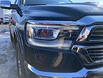2021 Ram 1500 Crew Cab 4x4, Pickup #D210602 - photo 6