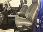 2018 Ram 1500 Crew Cab 4x4, Pickup #D210604A - photo 24
