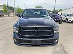 2014 Ram 1500 Quad Cab 4x4, Pickup #D210604B - photo 3