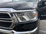 2021 Ram 1500 Crew Cab 4x4, Pickup #D210635 - photo 6