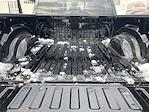 2021 Ram 1500 Crew Cab 4x4, Pickup #D210635 - photo 9