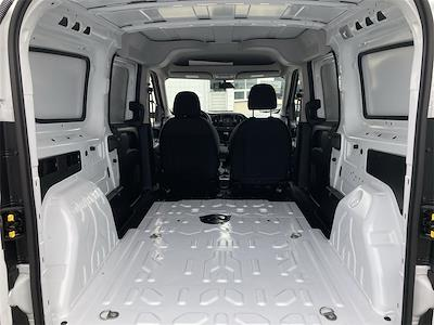 2021 Ram ProMaster City FWD, Empty Cargo Van #D210641 - photo 2
