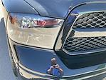 2018 Ram 1500 Crew Cab 4x4, Pickup #D210650A - photo 12