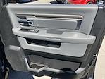 2018 Ram 1500 Crew Cab 4x4, Pickup #D210650A - photo 15