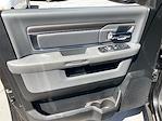 2018 Ram 1500 Crew Cab 4x4, Pickup #D210650A - photo 26