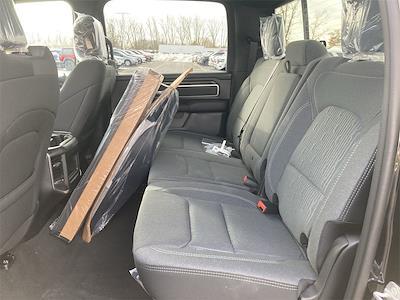 2021 Ram 1500 Crew Cab 4x4, Pickup #D210651 - photo 10