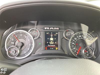 2021 Ram 1500 Crew Cab 4x4, Pickup #D210655 - photo 24