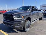 2021 Ram 3500 Crew Cab DRW 4x4, Pickup #D210671 - photo 3