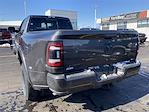 2021 Ram 3500 Crew Cab DRW 4x4, Pickup #D210671 - photo 4
