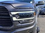 2021 Ram 3500 Crew Cab DRW 4x4, Pickup #D210671 - photo 6