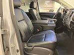 2017 Nissan Titan Crew Cab 4x4, Pickup #D210675B - photo 12