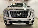 2017 Nissan Titan Crew Cab 4x4, Pickup #D210675B - photo 3