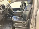 2017 Nissan Titan Crew Cab 4x4, Pickup #D210675B - photo 22