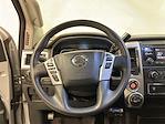 2017 Nissan Titan Crew Cab 4x4, Pickup #D210675B - photo 27
