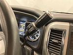 2017 Nissan Titan Crew Cab 4x4, Pickup #D210675B - photo 30
