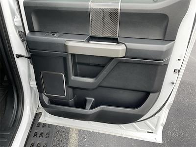 2018 Ford F-150 SuperCrew Cab 4x4, Pickup #D210702A - photo 15