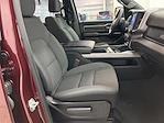 2019 Ram 1500 Crew Cab 4x4, Pickup #D210725A - photo 14