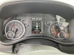 2021 Ram 1500 Crew Cab 4x4,  Pickup #D210761 - photo 25