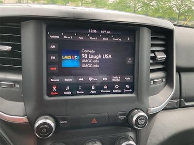 2019 Ram 1500 Crew Cab 4x4, Pickup #D210787A - photo 28