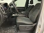 2019 Ram 1500 Crew Cab 4x4, Pickup #D210792A - photo 24