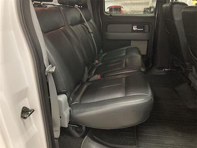 2012 Ford F-150 Super Cab 4x4, Pickup #D210794B - photo 14