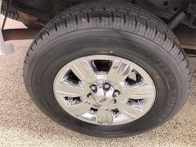 2012 Ford F-150 Super Cab 4x4, Pickup #D210794B - photo 16