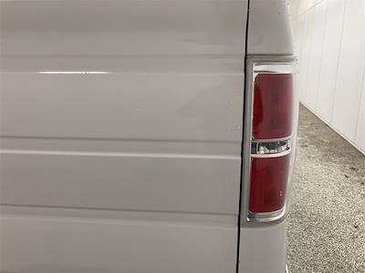 2012 Ford F-150 Super Cab 4x4, Pickup #D210794B - photo 17