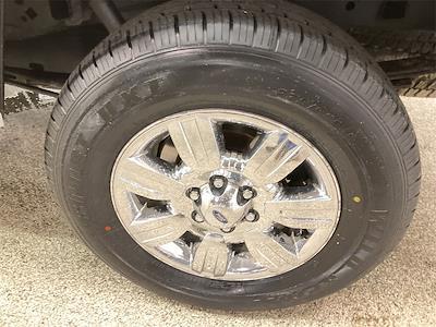 2012 Ford F-150 Super Cab 4x4, Pickup #D210794B - photo 19