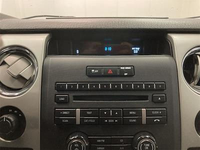 2012 Ford F-150 Super Cab 4x4, Pickup #D210794B - photo 28
