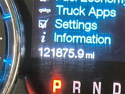 2012 Ford F-150 Super Cab 4x4, Pickup #D210794B - photo 33