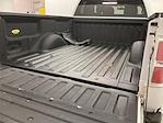 2012 Ford F-150 Super Cab 4x4, Pickup #D210794B - photo 18