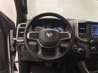 2019 Ram 1500 Crew Cab 4x4, Pickup #D210798A - photo 29