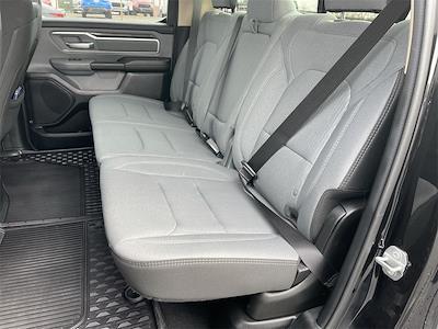 2019 Ram 1500 Crew Cab 4x4, Pickup #D210801A - photo 22
