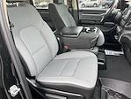 2019 Ram 1500 Crew Cab 4x4, Pickup #D210801A - photo 14
