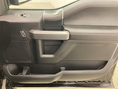 2018 Ford F-150 SuperCrew Cab 4x4, Pickup #D210815A - photo 13